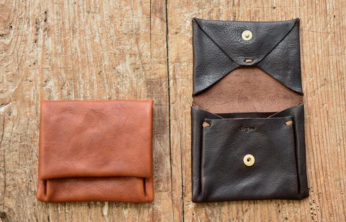 ヘルツ(HERZ),小型財布(GS-54),小銭入れ,コインケース