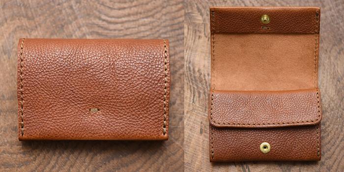 ヘルツ(HERZ),ミニ財布(GS-25),小銭入れ,コインケース