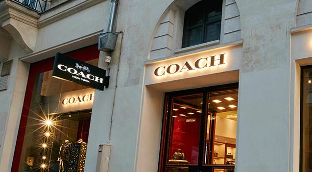 コーチ(COACH),小銭入れ